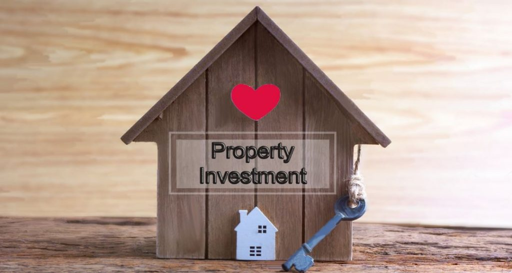 Basic Guide to Invest in Real Estate.